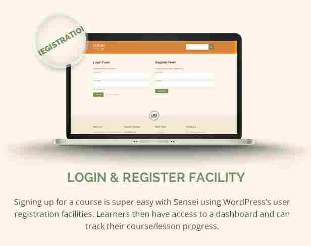 6-lms-registration